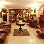 Photo of Hotel El Ducado
