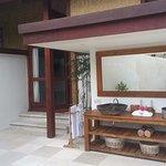 Photo of Pondok Santi Estate