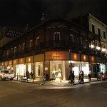 Photo de Royal Street