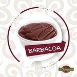 Puedes acompañar las carnes con salsa Barbacoa hecha en casa
