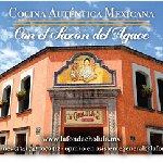 Restaurante Tequila Cocina Auténtica Mexicana