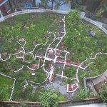 Photo of Chau Long Sapa Hotel