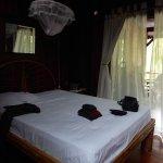 Foto di Hotel Banana Azul