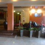 Photo of Hotel Kudowa