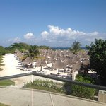 Foto de Grand Sirenis Mayan Beach Resort & Spa