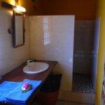 Salle de bains Bungalow Confort familial