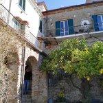 Photo of Residenza d'Epoca Tamara