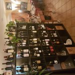 Photo of Locanda Antica Roma