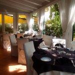 Photo of Cafe Latino Sorrento