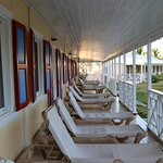 Foto de Anguilla Great House Beach Resort