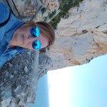 Parque Natural del Peñón de Ifach (Parque Natural de Penyal D'Ifach)