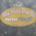 Photo of Red Dao House Restaurant