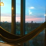 Photo de 25hours Hotel Bikini Berlin