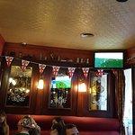 John Bull Sport Pub fényképe
