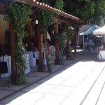Photo de Villas Archeologicas
