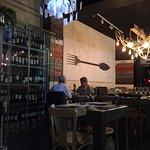 Foto de Cocina Urbana
