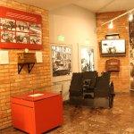 Polish Post Office Museum