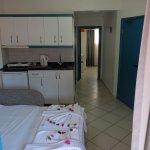 Photo of Mitos Apartments