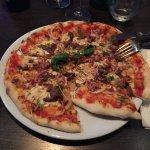 Photo of Al Forno pizzeria og restaurant
