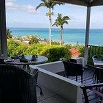 Foto di The Bay House Restaurant & Bar