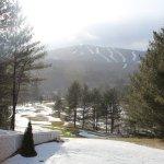 Foto de Green Mountain at Fox Run
