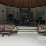 Photo de The Kunja Villas & Spa