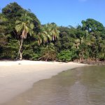 Photo of Parque Nacional Manuel Antonio