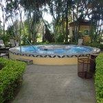 Costa Rica Marriott Hotel San Jose Foto