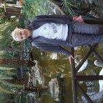 Photo of Puente Romano Beach Resort & Spa Marbella