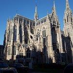 Photo of Church of Saint Peter and Saint Paul