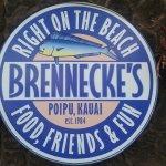 Foto de Brennecke's Beach Broiler