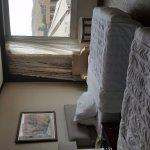 Photo of Le Meridien Pyramids Hotel & Spa