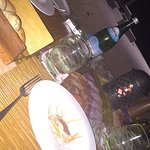 Photo de Nelayan Restaurant