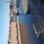 Foto di Staybridge Suites Liverpool