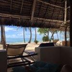 Foto de Karafuu Beach Resort and Spa