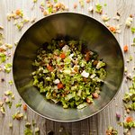 12 ingredient chopped salad