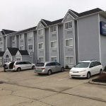 Photo de Microtel Inn & Suites by Wyndham Dry Ridge