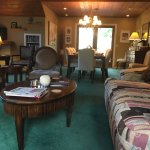Photo de Rainbow Inn Bed & Breakfast
