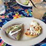 Foto di Austin Eats Food Tours
