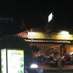 Photo of Saeng Duean Coffee & Restaurant