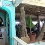 Coconut Grove Restaurant Foto
