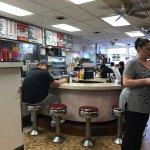 Lou's Sandwich Shop