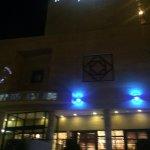Foto de InterContinental Amman