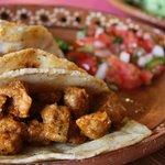 Colores y Sabores Cocina Mexicana
