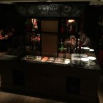 Photo of La Gondola pizzeria ristorante