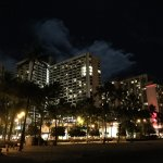 Photo de Pacific Beach Hotel