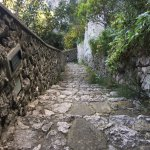 Foto di Scala Fenicia (Phoenician Steps)