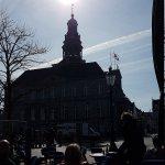Photo of Eetcafe Jour de Fete