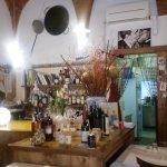 Photo of Lillero - Osteria & Trattoria