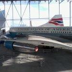 Photo de The Museum of Flight